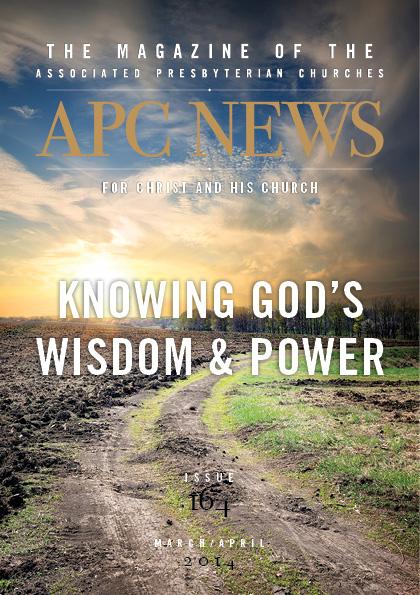 APCNews-164-MarApr2014