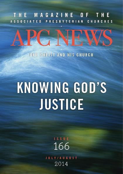 APCNews166webcover