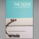 Magazine Cover Image of a Door