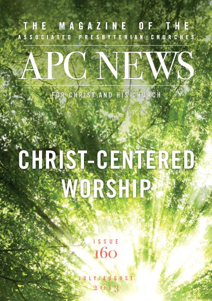 APCNews160JulyAug2013webcover