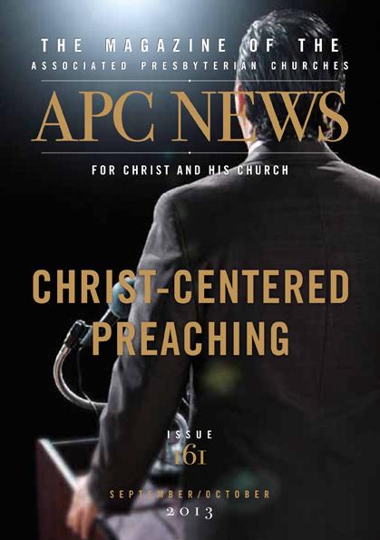 APCNews161sepoct2013webcover