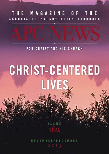 APCNews162-cover