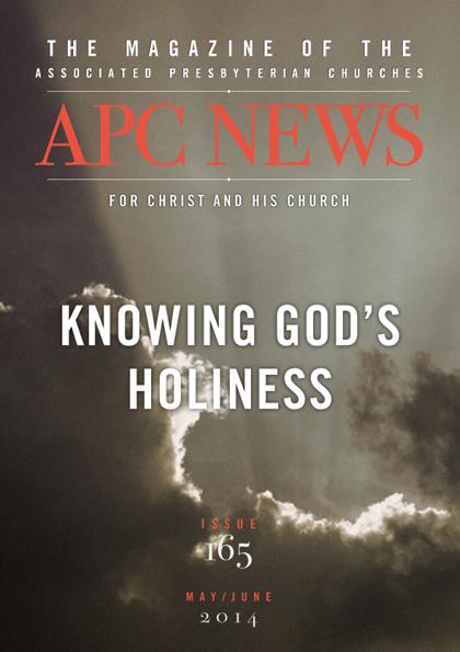 APCNews165webcover